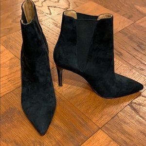 Joie heels